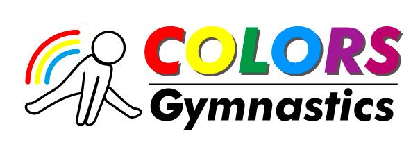 COLORS体操教室
